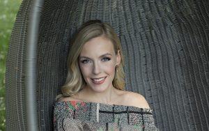 Mina Gajić