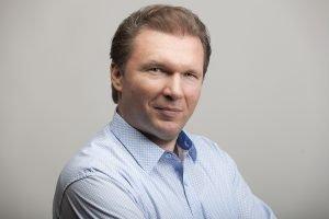 Tomasz Golka